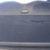 Шторка багажного отсека Audi 8D98635538RZ
