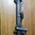 Рейка рулевая гидравлическая Ford 96FB3550-AC