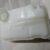 Бачок расширительный Ford Escort 1981-1999 1047497(1047496)